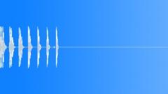 Power Up - Fun Sound Efx Sound Effect