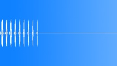 Powerup - Playful Sound Fx Sound Effect