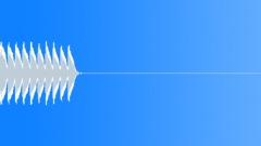 Power Up - Fun Sound - sound effect