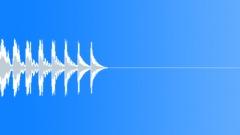 Powerup - Positive Sound Fx - sound effect