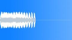 Power Up - Playful Idea - sound effect