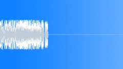 Powerup - Fun Sfx - sound effect