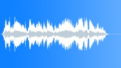 Crowd Of Teenagers Speaking In Italian Ambience - 3 - sound effect