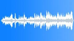 Crowd Of Teenagers Speaking In Italian Ambience - 1 - sound effect