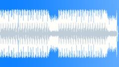 All Talk - stock music