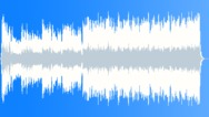 Stock Music of Epic Heroic Power Metal (1 Min)