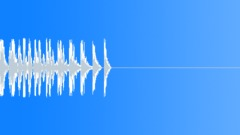 Excited Booster For Gamedev - sound effect