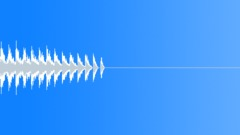 Boost For Online Game Sound Effect