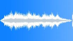Poisoning Snickering - Ghost FX 02 - sound effect