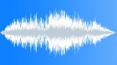 Evil Spirit mocking 06 Sound Effect