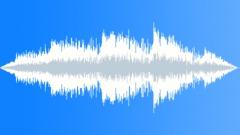 Evil Spirit mocking 03 Sound Effect