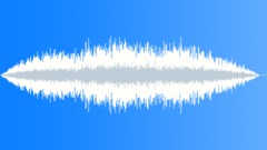 Evil Spirit mocking 01 Sound Effect