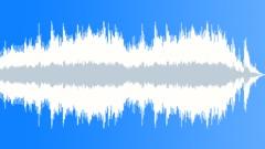 Motivational (Background Music) Stock Music