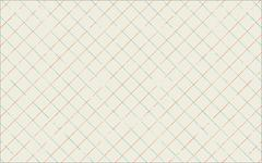 Retro Vintage Background - Thin Diagonal Lines on Light Background - stock illustration