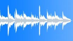 Atmospheric (short edit 1) Stock Music