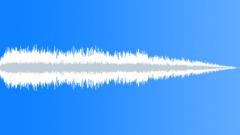 Halloween Voices FX 02 Sound Effect