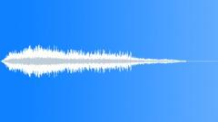 Human Hell Vocals 05 Sound Effect