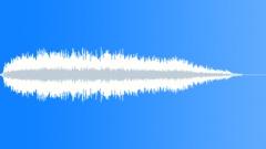 Human Hell Vocals 02 Sound Effect