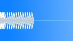 Boost - Videogame Sound Fx Sound Effect