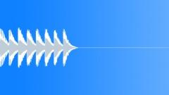 Successful Boost - Indie Game Fx - sound effect