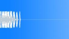 Playful Power Up - Ingame Sfx - sound effect