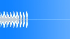 Uplifting Power Up - Browser Game Sound Fx Sound Effect