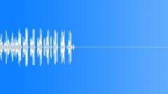 Fun Boost - Game-Play Idea Sound Effect