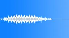 Frightening Creepy Sound 05 Sound Effect