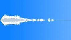 Frightening Creepy Sound 04 Sound Effect