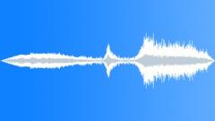 Bizarre Voices - Halloween Pack 03 Sound Effect