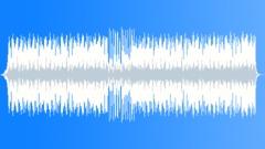 Azul (no violln) Italian Mediterranean Disco Stock Music