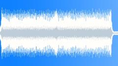 Stock Music of MB City Flight 128bpm A