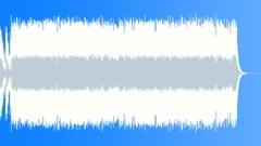 MB Saint Patricks Jig 129bpm A - stock music