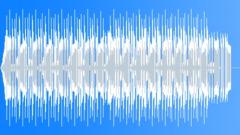 MB Udu Dudu Beat 099bpm A - stock music