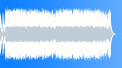 MB Saint Patricks Jig 129bpm B no voc - stock music