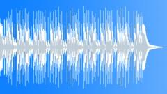 MB White Light 155bpm A - stock music