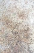 Stock Photo of Sandstone surface with patina