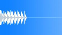 Fun Power Up - Mini-Game Sound Fx - sound effect