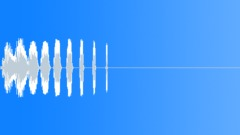 Positive Bonus - Game-Play Sound - sound effect