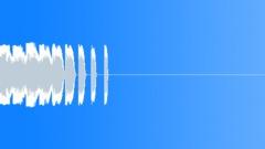 Positive Powerup - Online Game Production Element - sound effect