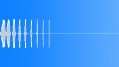 Fun Booster - Subgame Idea Sound Effect