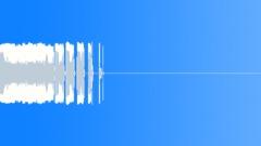 Playful Bonus - Videogame Sound Sound Effect