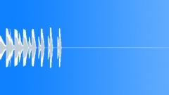 Playful Power Up - Online Game Fx Sound Effect