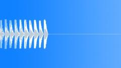 Positive Powerup - Mobile Game Sfx Sound Effect