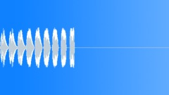 Exciting Refill - Indie Game Soundfx - sound effect