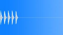 Bonus - Uplifting Indie Game Efx - sound effect