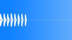 Powerup - Uplifting Online Game Sound Fx Sound Effect