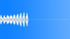 Powerup - Fun Flash Game Soundfx - sound effect