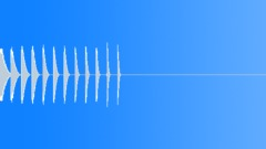 Boost - Successful Gamedev Soundfx - sound effect