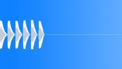 Powerup - Uplifting Ingame Sfx Sound Effect